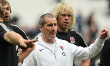 Stuart Lancaster 'to be interviewed for England job soon' as Strettle returns