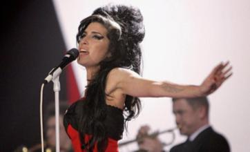 Amy Winehouse leaves parents £3m but ex Blake Fielder-Civil gets nothing