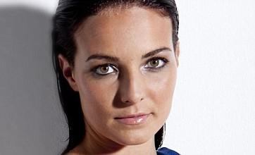 Keri-Anne Payne's Olympic preparations rocked by coach illness