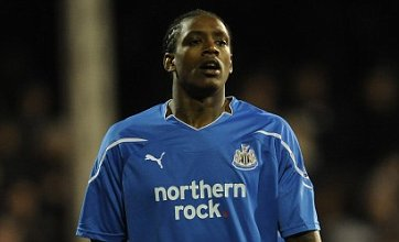 Nile Ranger and Manny Smith fined for homophobic Twitter comments