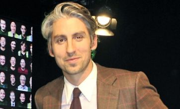 George Lamb: David Jason as Del Boy is TV comedy that's hard to beat