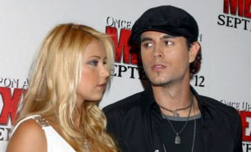 Enrique Iglesias: Marriage doesn't make any difference to me