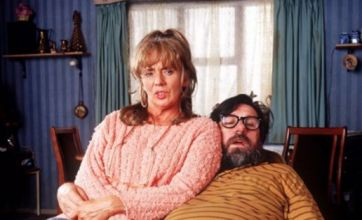 Royle Family star Sue Johnston approached for Coronation Street role