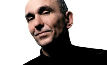 The Start of the Molyneux Revolution – Reader's Feature
