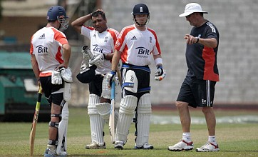England batsmen will recover from Test troubles, says Graham Gooch