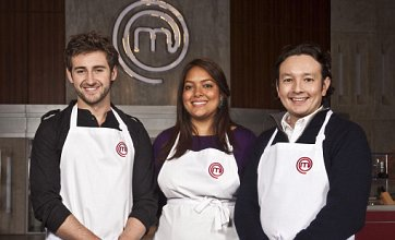Masterchef, Rights Gone Wrong and Sri Lanka's Killing Fields: TV picks