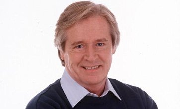 Coronation Street stalwart Ken Barlow: I've slept with 1000 women