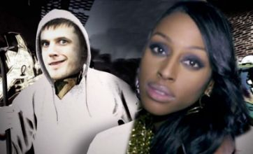 Plan B's Ill Manors v Alexandra Burke's Elephant: Video Fight Club