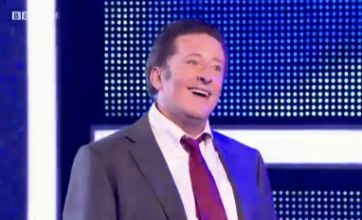 Rowland Rivron wins Let's Dance For Sport Relief with Fatboy Slim routine