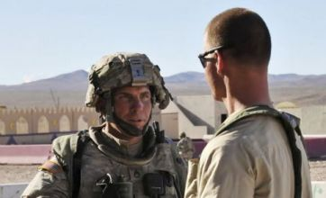 Killer soldier Robert Bales 'tried to quit' after three tours