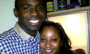 Fabrice Muamba's heart stopped for two hours after collapse on pitch