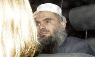 Home secretary Theresa May quizzed over Abu Qatada deportation