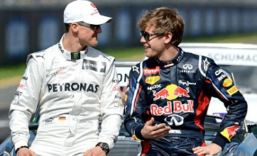 Red Bull boss Christian Horner calls for answers over new Mercedes gadgetry
