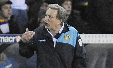 Boss Neil Warnock 'embarrassed' by Leeds' 7-3 home defeat by Forest