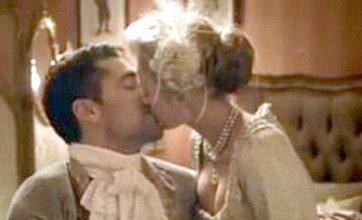 Made In Chelsea season 3: Hugo Taylor kisses new cast member in teaser trailer