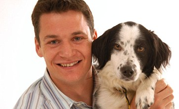 My dog hates getting in the car – Vet Joe Inglis answers your pet questions