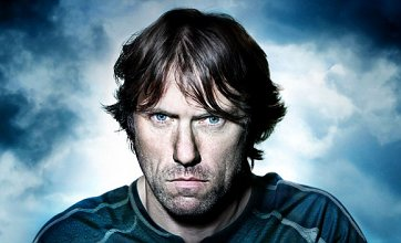 John Bishop's Sport Relief Hell and Sex and Sensibility: TV picks