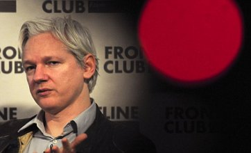 Wikileaks: The Secret Life of a Superpower was non-Assange-centric