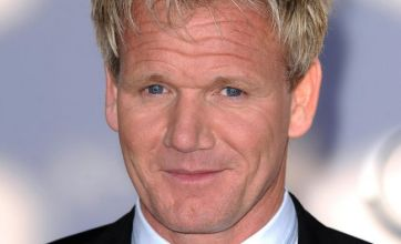 Gordon Ramsay sues for £1.5m after a dig over his 'wow' dishes