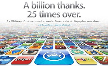 Apple's App Store: The stats and the characters behind the phenomenon