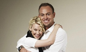 Jason Donovan reminisces about Travelodge romps with Kylie Minogue