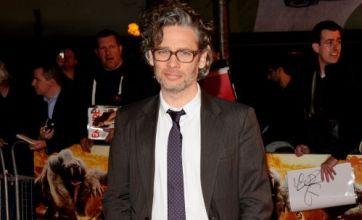 Dexter Fletcher: I turned down a part in X-Men: First Class to direct Wild Bill