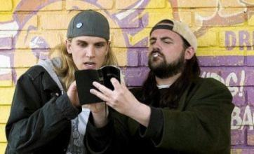 Cult classic Clerks set to get stage treatment, says director Kevin Smith
