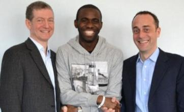 Bolton must survive so Fabrice Muamba avoids another heart attack, says owner