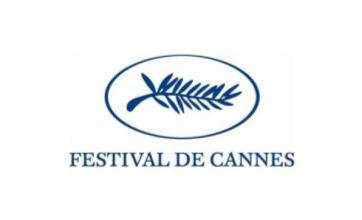 Ewan McGregor, Jean-Paul Gaultier and Diane Kruger join Cannes jury