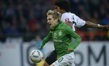 Marko Marin agrees £6.5m summer transfer to Chelsea