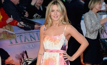 Made in Chelsea's Caggie Dunlop: I'm a commitment-phobe