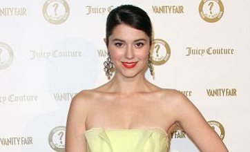The Thing's Mary Elizabeth Winstead: I want to do more independent films