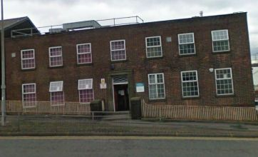 Macclesfield magistrate needs a bed not a bench after snoozing in court