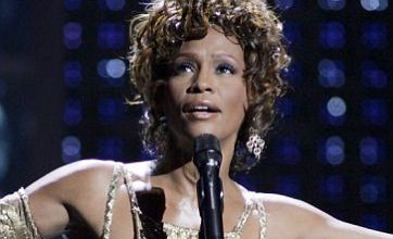 Whitney Houston found face down in scalding hot bath, autopsy report says