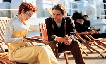 Mirror Mirror vs Titanic in 3D: Film Face Off