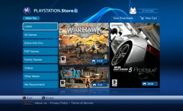 The Peculiarity of PlayStation Store PSP Prices – Reader's Feature