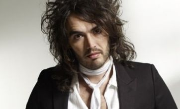 Russell Brand to make return to BBC after Sachsgate with addiction doc