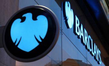 Rebellion over £18million bonus for Barclays boss Bob Diamond