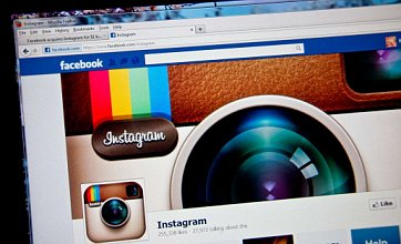 Facebook's $1bn acquisition of Instagram receives mixed reaction