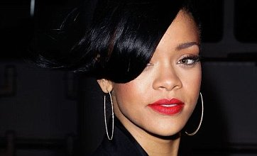Rihanna and Chris Brown are soul mates, says her brother