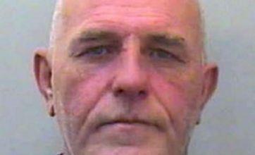 Life for killer John Doyle who strangled his cancer victim girlfriend