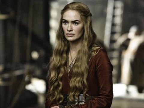 Game Of Thrones top tip: Stop following Lena Headey on Instagram if you want to avoid spoilers