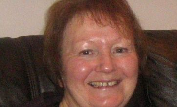Hospital sorry after infected probe killed grandmother Nancy Lane