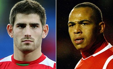 Football duo Ched Evans and Clayton McDonald 'raped drunk teenage girl'