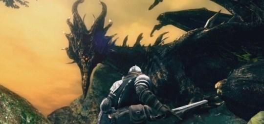Dark Souls: Prepare To Die Edition - time to die, again