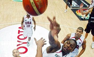 Dwayne Wade denies wanting money to play at London 2012 Olympics