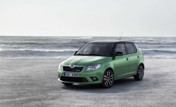 Skoda scores multiple wins in Auto Express poll, beating BMW and Jaguar