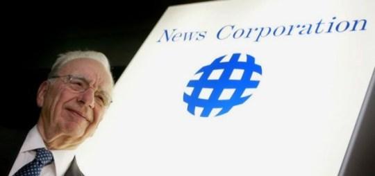 Rupert Murdoch, News Corporation, phone hacking