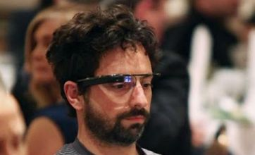 Sergey Brin: Google wouldn't have survived if Facebook had existed