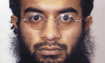 Bomb plotter's jail term cut to testify against al-Qaeda